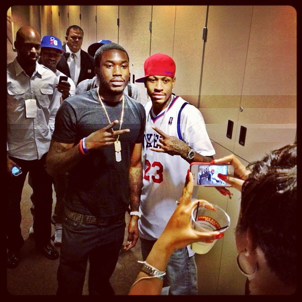 meek-mill-allen-iverson-after-the-sixers-game-photo-HHS1987-2012