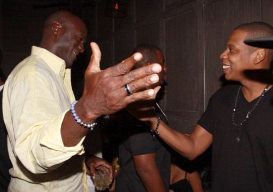 michael-jordan-jay-z-if-we-judge-rappers-skill-level-by-bball-players-i-e-hov-is-mj-who-is-HHS1987-2012 If We Judge Rappers Skill Level by Basketball Players (i.e. Hov is MJ) Who is ....???
