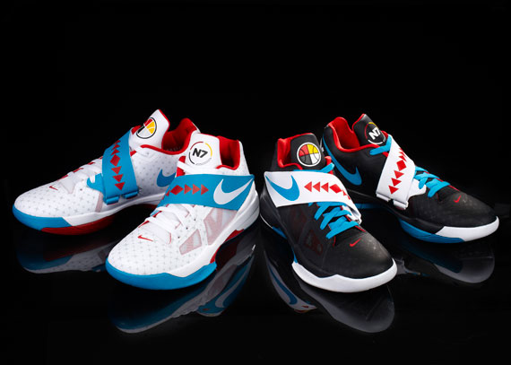 nike-n7-zoom-kd-iv-releasing-tomorrow-5-26-12-HHS1987-2012