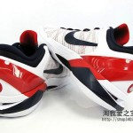 nike-zoom-kobe-vii-usa-pics-release-date-inside-HHS1987-2012-2