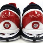 nike-zoom-kobe-vii-usa-pics-release-date-inside-HHS1987-2012-3