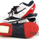 nike-zoom-kobe-vii-usa-pics-release-date-inside-HHS1987-2012-4