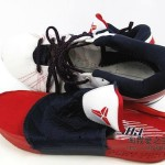 nike-zoom-kobe-vii-usa-pics-release-date-inside-HHS1987-2012-5