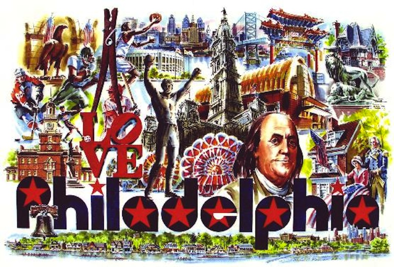 philly-support-philly-a-great-idea-but-where-did-we-go-wrong-2012-HHS1987