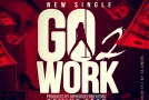RediRoc (@RediRoc215) &#8211; Go 2 Work (Prod by @PRODUCERBENFORD)