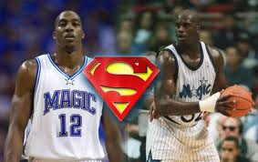 Shaq wishy-washy about Magic GM position