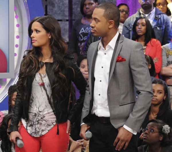 terrence-j-rocsi-are-leaving-bet-106-park-HHS1987-2012