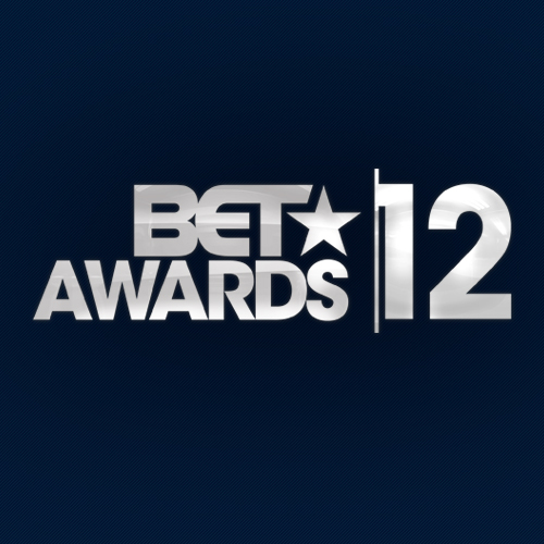 the-2012-bet-awards-nominations-HHS1987 The 2012 BET Awards Nominations