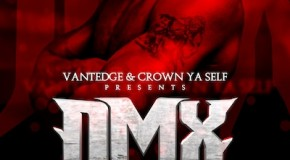 Win Tickets To See DMX Live In Philly June 10th
