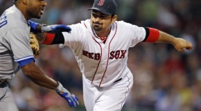 Boston Red Sox Finally Meshing Together via @EvataTigerRawr &amp; @SportsCipher