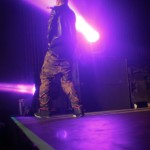 Club Paradise Tour in Camden, NJ (6/9/12) (PHOTOS)