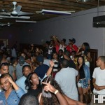 #DayParty 6/3/12