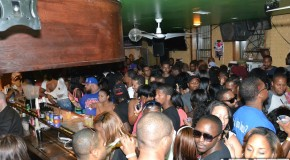 #DayParty 6/3/12 (Photos)