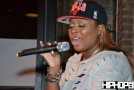 Ms. Jade (@TheRealMsJade) Mixtape Release Party 6/21/12 (Photos)