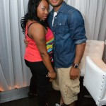 Twisted Her Life His Secret (After Party) June 16, 2012