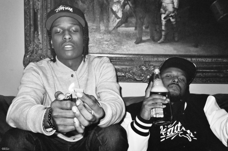 aap-rocky-schoolboy-q-discuss-competition-HHS1987-2012 A$AP Rocky & ScHoolboy Q Discuss Competition