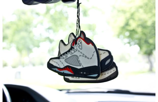 info for 25213 99394 air-jordan-car-air-fresheners-HHS1987-2012.jpg
