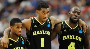 The 2012 NBA Draft Second Round Selection via @EvataTigerRawr &amp; @SportsCipher
