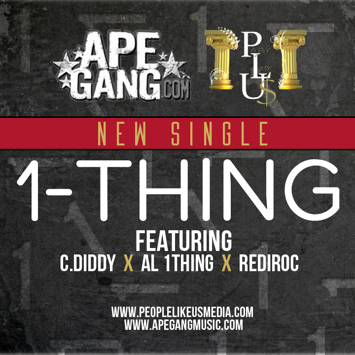 c-diddy-x-al-1thing-x-rediroc-1-thing-HHS1987-2012 #1ThingWednesday @_CDiddy x @AL_1Thing x @Rediroc215 - 1 Thing