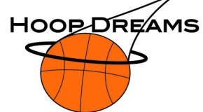 Calling All Boys and Girls ages 12-17, Signup For The 3rd Annual @HoopDreams215 Basketball Camp (FREE)