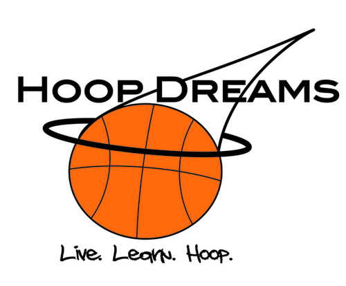 calling-all-boys-and-girls-ages-12-17-signup-for-the-3rd-annual-hoop-dreams-basketball-camp-free-HHS1987-2012 Calling All Boys and Girls ages 12-17, Signup For The 3rd Annual @HoopDreams215 Basketball Camp (FREE)