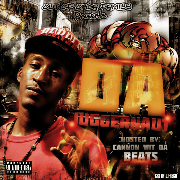 deuce-dblockdeuce_215-da-juggernaut-mixtape-hosted-by-cannonbeats215-COVER-2012-HHS1987 Deuce (@DBlockDeuce_215) - Da Juggernaut (Mixtape) (Hosted By @CannonBeats215)