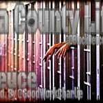Deuce (@DBlockDeuce_215) – The County Life (Prod by @GoodWorkCharlie)