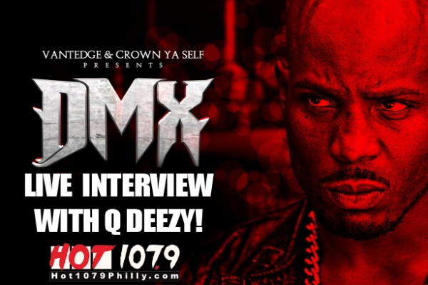 "dmx-says-watch-the-throne-is-that-a-tv-show-on-hot-107-9-uncensored-interview-inside-HHS1987-2012 DMX Says ""Watch The Throne? Is That A TV Show?"" on Hot 107.9 (Uncensored Interview Inside)"