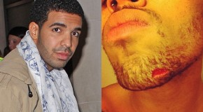 Drake To Be Arrested For The Chris Brown Bottle Incident
