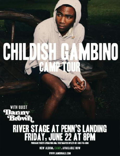 enter-to-win-2-tickets-to-see-childish-gambino-live-in-philly-june-22nd-via-identity-ink-HHS1987-2012 Enter To Win 2 Tickets To See Childish Gambino Live in Philly June 22nd via @IdentityInk