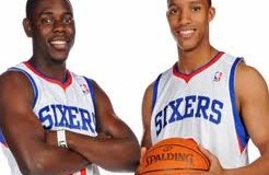 My reflections on the Philadelphia 76ers 2011-12 season and what's on deck possibly for the offseason( via @BrandonOnSports and @SportsTrapRadio)