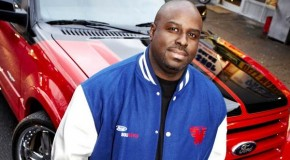 Funkmaster Flex Goes In On The Breakfast Club AGAIN!!! (Audio Inside)