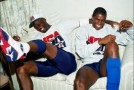 @NBATV presents: @USAbasketball The &quot;Dream Team&quot; (1992-2012) 20th Anniversary Special tonight @9 via @eldorado2452