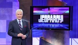 Alex Trebek&#039;s life in Jeopardy: Game show host suffers mild Heart Attack via @eldorado2452