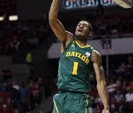 2012 NBA Draft Player Profile: Perry Jones III (via @BrandonOnSports &amp; @SportsTrapRadio)