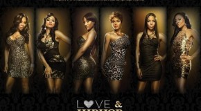 Love &amp; Hip Hop Atlanta Episode 2 (Full Video)