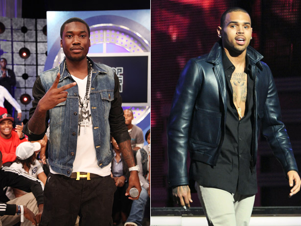 meek-mill-chris-brown-squash-their-beef-on-twitter-Drake-Rihanna-2012-HHS1987 Meek Mill and Chris Brown Squash Their Beef On Twitter