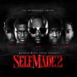 PURCHASE Maybach Music Group – Self Made 2 (iTunes Link Inside)