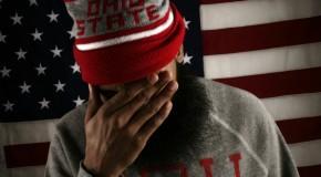 MMG's Stalley Goes On A Twitter Rant About Hit-Boy & G.O.O.D. Music Buzzing Over His