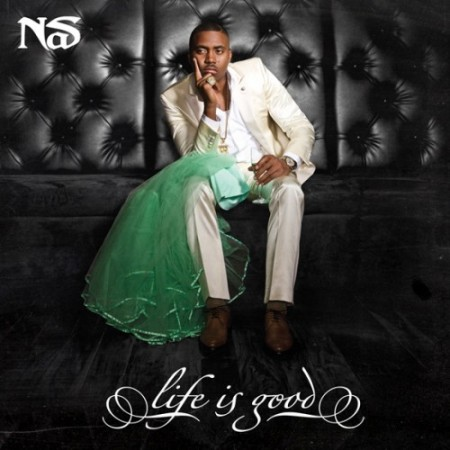 nas-life-is-good-album-tracklist-HHS1987-2012 Nas – Life Is Good (Album Tracklist)