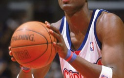 Clippers looking to bring Odom (@RealLamarOdom) Home via @eldorado2452