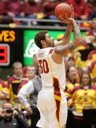 royce 20212 NBA Draft Player Profile: Royce White (via @BrandonOnSports & @SportsTrapRadio)