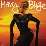 Mary J. Blige (@maryjblige) – Don't Mind  (Video)