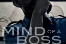Mind of a Boss pt 1 (Mini-Movie) Starring Desmond Woods (@bornboss1) &amp; Jazzy Carlena (@jazzycarlena)