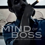 Mind of a Boss pt 1 (Mini-Movie) Starring Desmond Woods (@bornboss1) & Jazzy Carlena (@jazzycarlena)