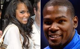 Match Made In Heaven????: Destiny's Child & Durantula via @eldorado2452