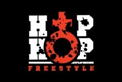 Is the Art of Freestyling in Hip-Hop Gone?  Is it Still Important to the Culture?  Pt 1