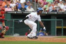 Fred Lewis Named International League Batter-of-the-Week via @EvataTigerRawr