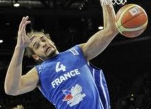 France&#039;s Joakim Noah Won&#039;t Play In 2012 London Olympics via @eldorado2452