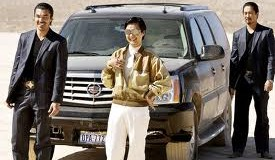 Hangover: Part 3 Set To Star &#8220;Mr.Chow&#8221; via @eldorado2452